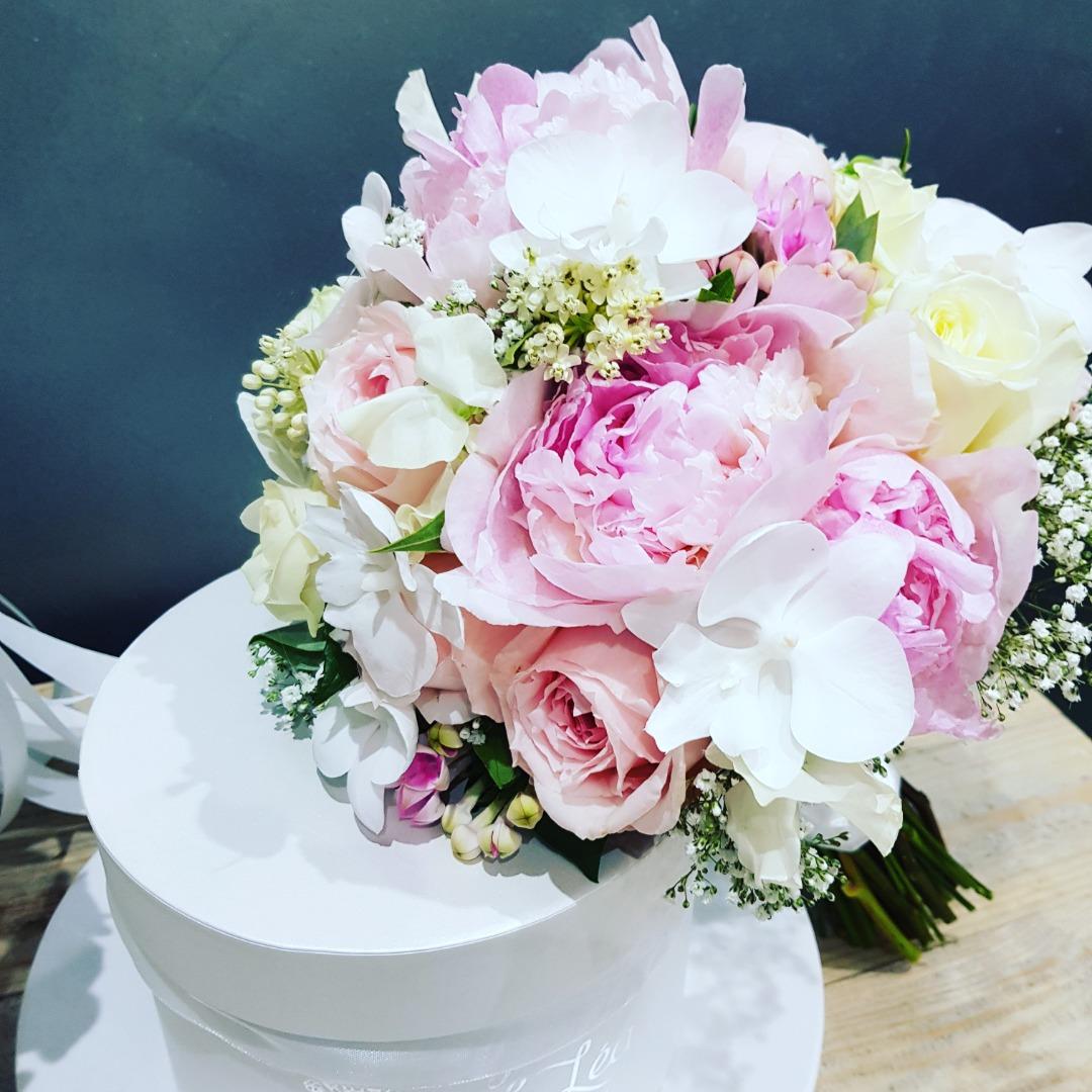 Votre Fleuriste experte en Décoration de Mariage à Castelsarrasin