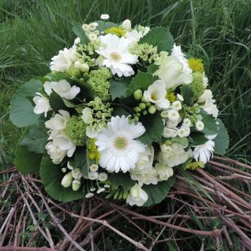 Bouquet personnalisé pour son intérieur cosy à Castelsarrasin